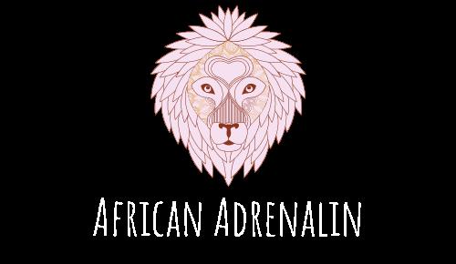 Africanadrenalin