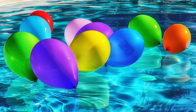How-to-Prepare-for-A-Pool-Party-a