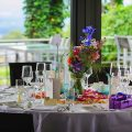 n-event-planner-and-organiser-business-How-to-launch-f